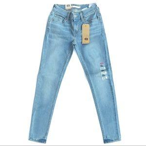 LEVI'S | 535 Super Skinny Jeans